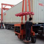 used cranes for sale in dubai-