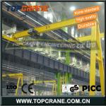 Gantry Crane for Warehouse with good price-