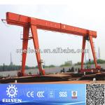 Single Girder Gantry Crane,Gantry Crane 10 ton-
