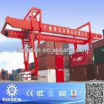 port container gantry crane,container lifting cranes-