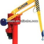 Anson High Quality jib crane for sale-