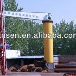 Anson high-quality crane for sale-
