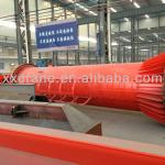 jib crane loading arm price-