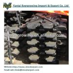 Track Shoe for HITACHI KH230 Crawler Crane-