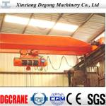 N ew model floating dock crane-