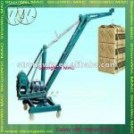 promotion mini portable crane from crane hometown-