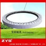 ZYS portal crane bearing in high quality