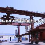 Used Port Crane 10~200MT
