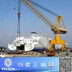 2013 new designed lifting equipment container