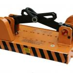 Magnetic Lift Tool with 3 Ton Lifting Capacity