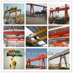 Industry Crane for sale