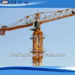 CE Approved Topless Crane for sale Good Quality-