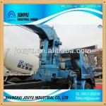 Low Price XCMG Hydraulic Truck Mounted Crane SQ12SK3Q--16 Cargo Crane Truck Mounted Crane-