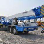 GT550E tadano truck mounted crane for sale-