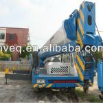 Japanese used crane 55ton Tadano for sell