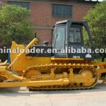 China Famous Brand New Bulldozer SD16(TY160B) (160HP)