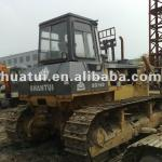used SHANTUI bulldozer SD16D