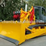Bulldozer MD32 (320HP)-