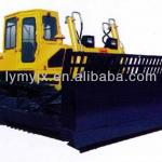 YTO 160 hp track bulldozer T160 in stock-