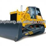 XCMG TY320 Bulldozer/Earth Moving Machinery>>Bulldozers-