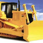 Supply Brand New Bulldozer SD7