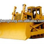 High quality machine XCMG Crawler bulldozers SD8