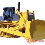 Shantui SD32 bulldozer for sale ---top brand