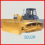 Chinese cheap shantui sd22 bulldozer