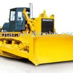 China brand high quality Bulldozer SD32 cheap price XCMG XG SDLG LOVOL ZOONLION SANY brand