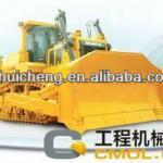 shantui 220 HP Series bulldozers SD22 for good sale