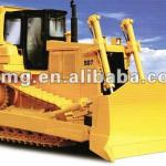 HBXG new SD7 Bulldozer