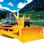 SD32 SHANTUI BULLDOZER,HIGH QUALITY,HOT SELLING-