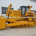 bulldozer mini Shantui small bulldozer for sale SD22(compact bulldozer)