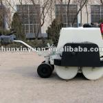 supply China 2.5t mini compactor