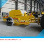 XG63214C 13000kg Soil Roller Compactor High Impact For Sale