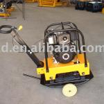 plate compactor heavy duty ZDH30-2A-