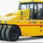 SANY 28tons Road Roller /compactor-