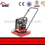 WH-C100 Portable Compactor-