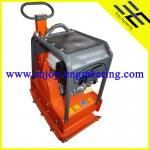 RC350 gasoline and diesel wacker plate compactor-