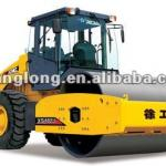 XCMG compactor 3Y152J for sale-