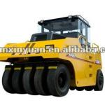 Supple XP301 Tyre compactor made in China-