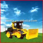 China waste metal compactor machine for sale-