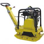 Plate Compactor SHG-C160H with Engine Air-cooled,single cylinder,4-stroke and Engine Type Petrol,Honda GX160