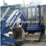 komatsu used excavator japanese for sale(sold out)-
