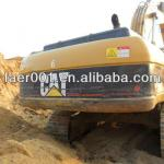 very good condition Used CAT Excavator 330C , Excavator sell at low price-