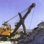 0 6 m3 xcmg excavator XE150D on sale low price