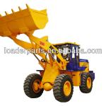 ZL30 wheel loader-