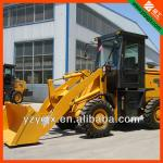 ZL-918 Wheel Loader-