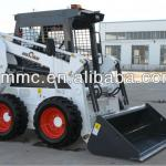 road construction machine GM650A