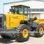 lw price manufacturers 5 ton wheel loader 953 Earth-moving Machinery